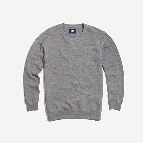 sweater_cinza_active
