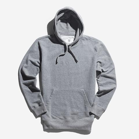 human-roupas-hoodie-heritage-cinza-zeedog-active