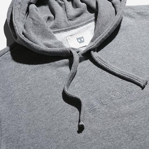 human-roupas-hoodie-heritage-cinza-zeedog-hover