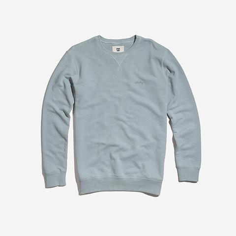 sweater_heritage_cobalto_active