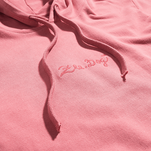 hoodie_heritage_center_coral_hover