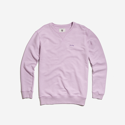 sweater_heritage_lilas_active
