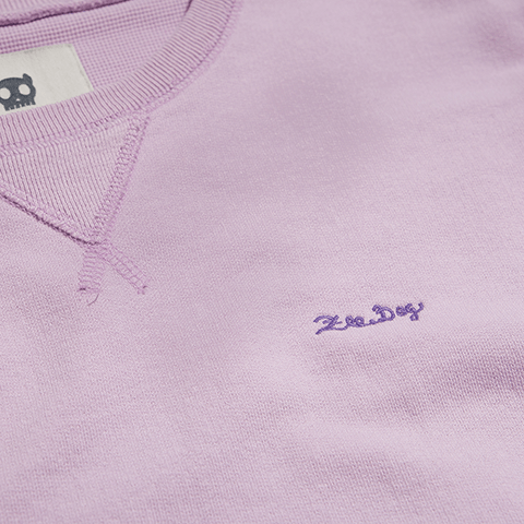 sweater_heritage_lilas_hover