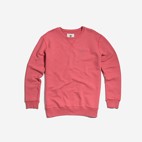 Sweater_heritage_coral_active