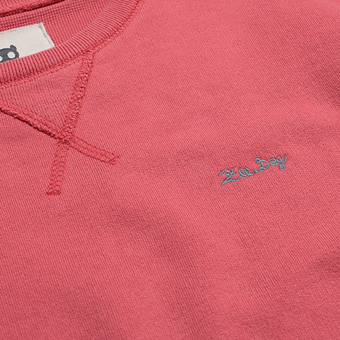 Sweater_heritage_coral_hover