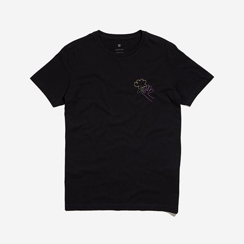 t-shirt_botanicals_preto_active