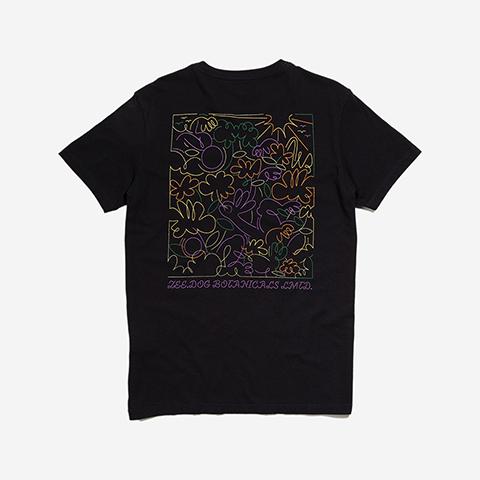 t-shirt_botanicals_preto_hover