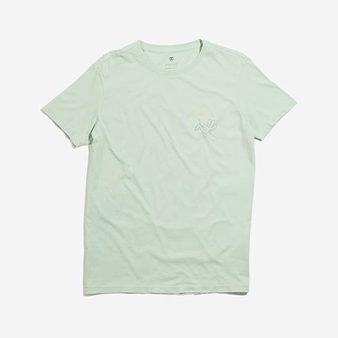 t-shirt_botanicals_verde_active