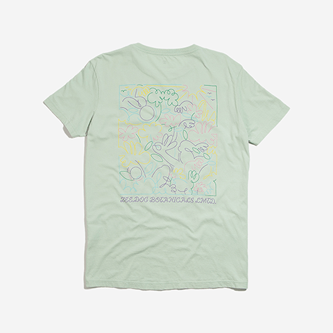 t-shirt_botanicals_verde_hover