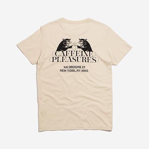 t-shirt_caffeine_bege_hover
