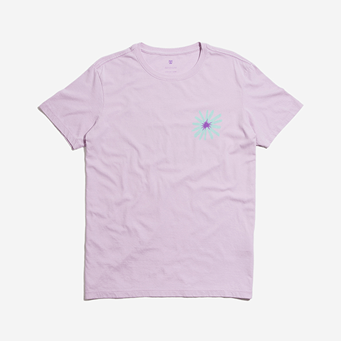 t-shirt_cogumelos_lilas_active