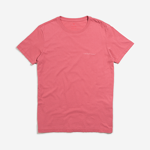 t-shirt_curator_coral_active