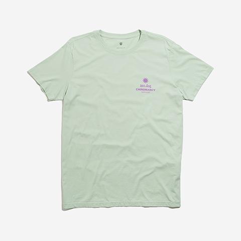 t-shirt_pal_reading_verde_active