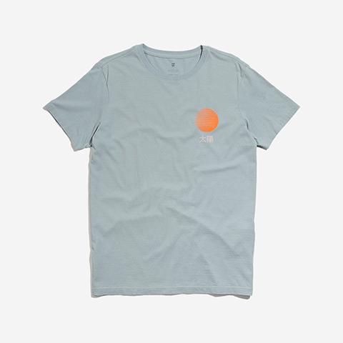 t-shirt_summertime_cobalto_active