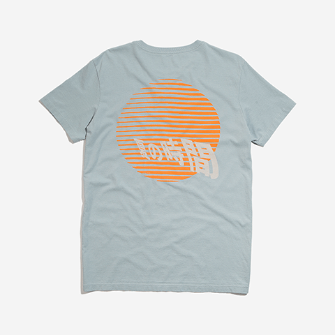t-shirt_summertime_cobalto_hover