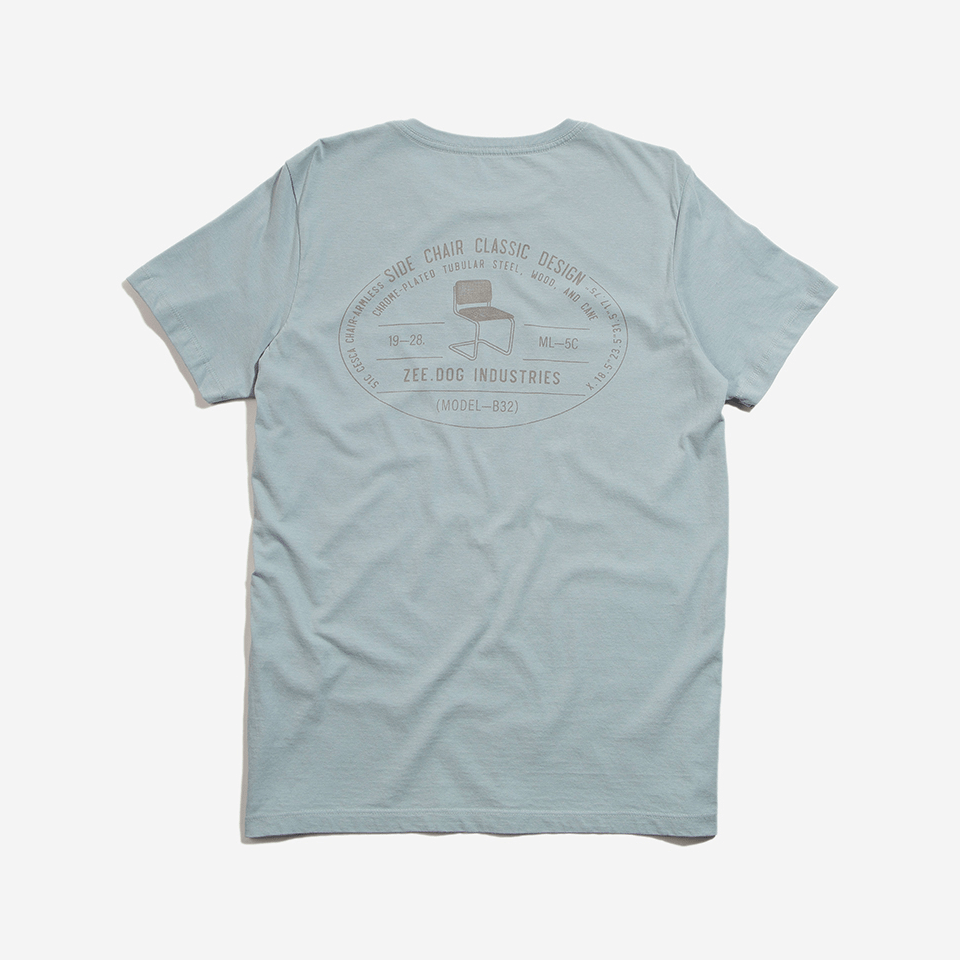 t-shirt_the_chair_cobalto_hover