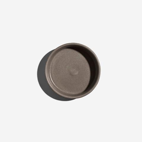 flat-bowl-pequeno-barro-negro-cinza-zeedog-human-hover