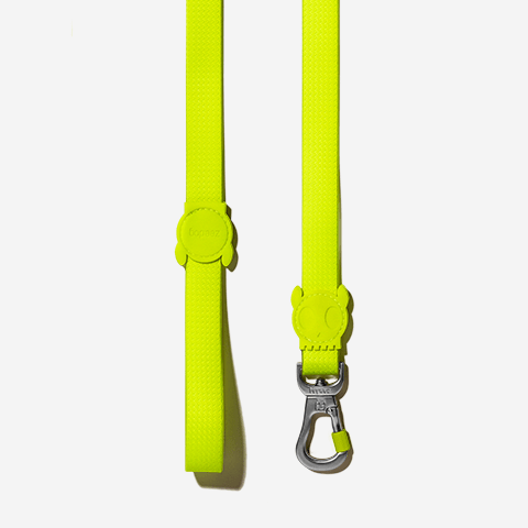 guia-para-cachorros-lime-verde-neopro-zeedog-cachorro-pet-hover