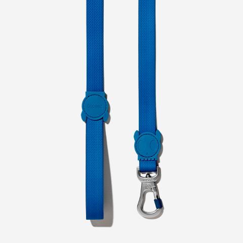 guia-para-cachorros-blue-azul-neopro-zeedog-cachorro-pet-hover