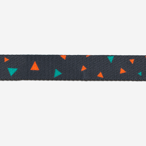 peitoral-h-para-cachorros-triangles-triangulos-zeedog-cachorro-pet-hover