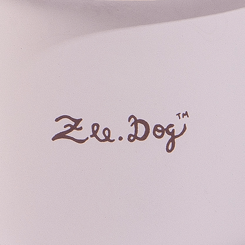 caneca-heritage-rosa-zeedog-human-hover