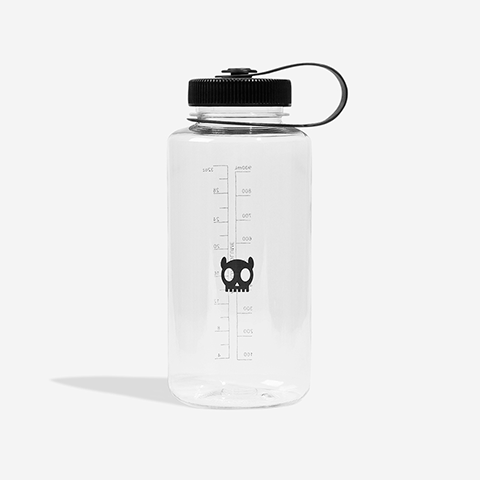 skull-garrafa-transparent-active