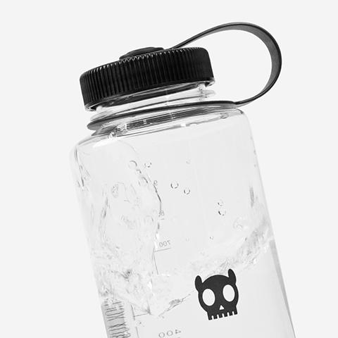 skull-garrafa-transparent-hover