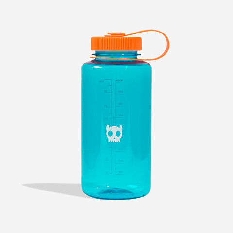 skull-garrafa-azul-active