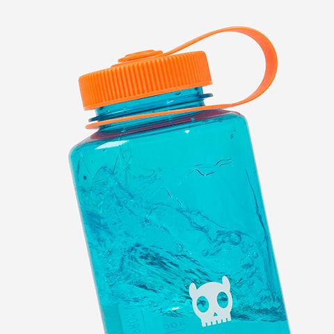 skull-garrafa-azul-hover