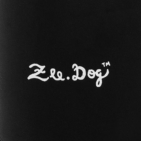 caneca-heritage-preto-zeedog-human-hover