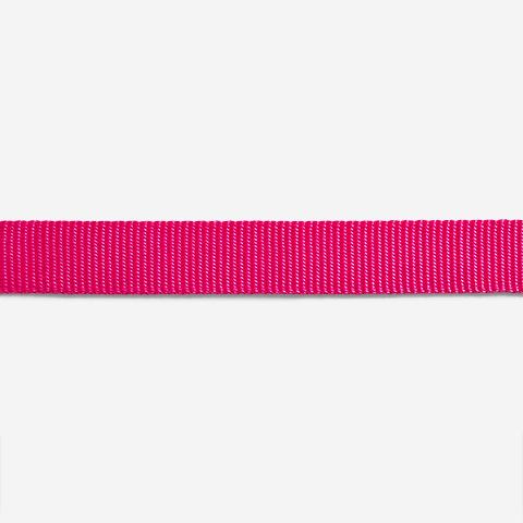 coleira-para-cachorros-pink-led-zeedog-cachorro-pet-hover