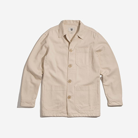 Worker_Jacket_Off-White_Active