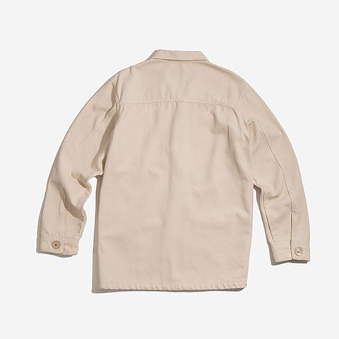 Worker_Jacket_Off-White_hover