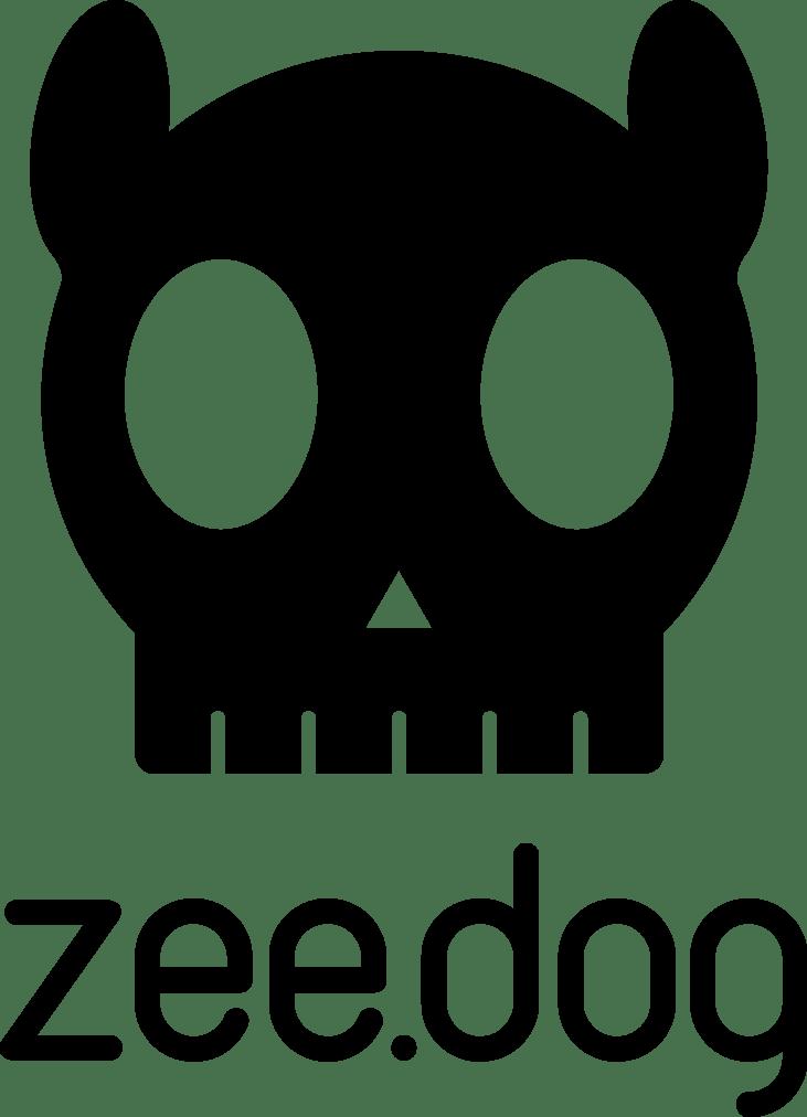 Zeed4ott