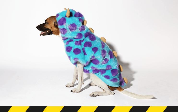 Produtos para Cachorros e Gatos - Zee.Dog