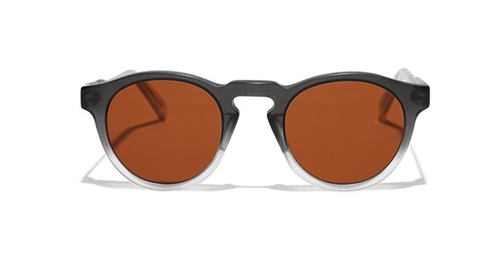 Óculos Gradients Fade - Zee.Dog | Zerezes