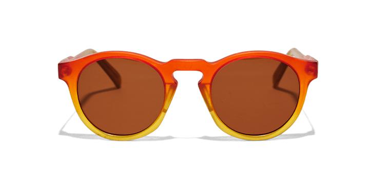 Óculos Gradients Solaris - Zee.Dog | Zerezes