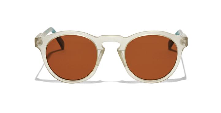 Óculos Gradients Tide - Zee.Dog   Zerezes