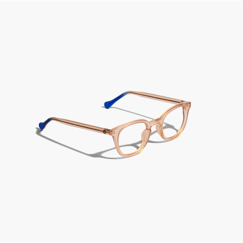 Óculos - Coleção Marrakesh - Zee.Dog