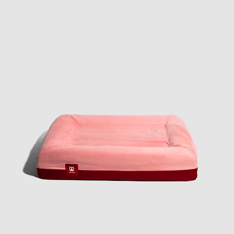 Zee.Bed - Coleção Marrakesh - Zee.Dog