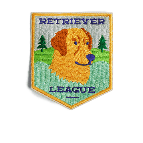 Retriever League