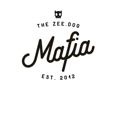 Zee.Dog Máfia